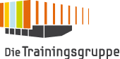 logo Trainingsgruppe